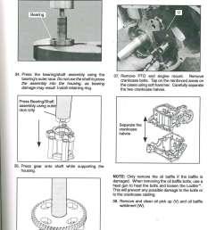 2004 polari sportsman 700 manual [ 1024 x 1433 Pixel ]
