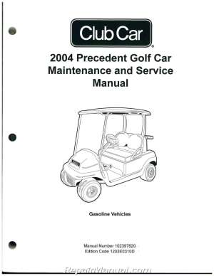 Yamaha 48 Volt Golf Cart Wiring Diagram | Wiring Diagram