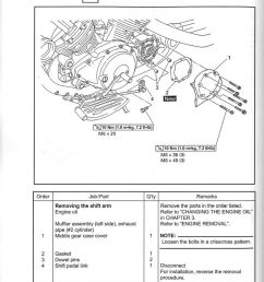 2005 2009 yamaha xvz13 royal star tour deluxe motorcycle service manualroyal star tour deluxe wiring diagram [ 1024 x 1391 Pixel ]