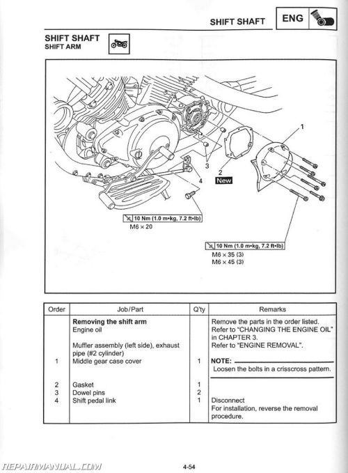 small resolution of 2005 2009 yamaha xvz13 royal star tour deluxe motorcycle service manualroyal star tour deluxe wiring diagram
