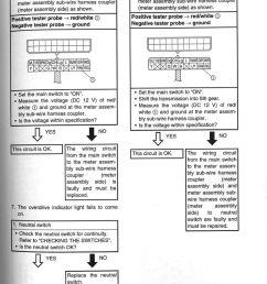 2005 2009 yamaha xvz13 royal star tour deluxe motorcycle service manual [ 1024 x 1400 Pixel ]