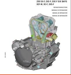 ebook 8679 ktm 250 xc engine manual 2019 ebook library [ 1024 x 1436 Pixel ]
