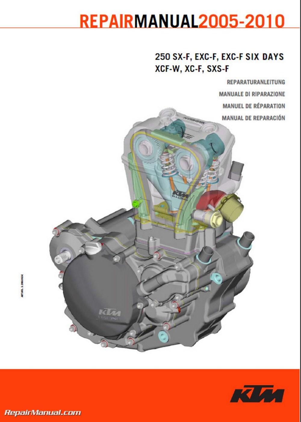 medium resolution of  ebook 8679 ktm 250 xc engine manual 2019 ebook library