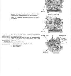 honda trx500fa fga fourtrax foreman rubicon gpscape atv 2001 honda rancher parts diagram 2004 honda rancher 350 parts diagram [ 1024 x 1446 Pixel ]