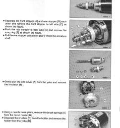 2005 2016 kawasaki kaf400 utv mule 610 4 4 600 service manual rh repairmanual com kawasaki mule 550 engine diagram kawasaki mule 3010 parts breakdown [ 1024 x 1556 Pixel ]