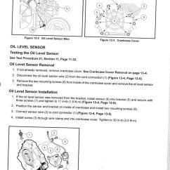 2006 Club Car Precedent Wiring Diagram Riding Lawn Mower 2010 Body