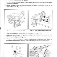 Club Car Ds Gas Ignition Switch Wiring Diagram Large Network With Exchange 2006 2010 Turf Carryall 272 472 Xrt1200 Se