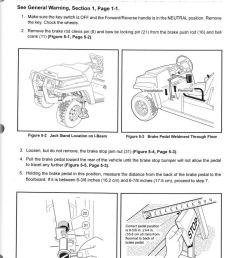 2006 2010 club car turf carryall 272 472 xrt1200 se turf 272 1997 club car wiring diagram club car carryall 272 wiring diagram [ 1024 x 1398 Pixel ]