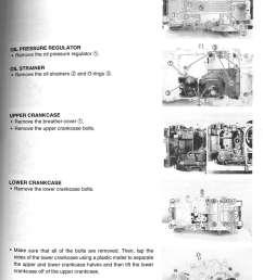 suzuki fuel pressure diagram [ 1024 x 1348 Pixel ]