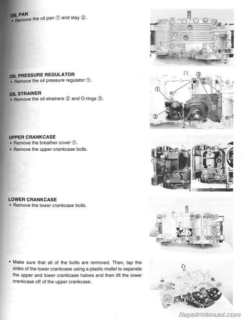 small resolution of suzuki m109 wiring diagram suzuki bikes boulevard rider 2006 yamaha r6 wiring diagram wiring diagram 2006