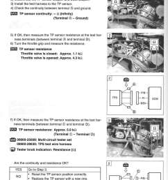 suzuki fuel pressure diagram [ 1024 x 1424 Pixel ]