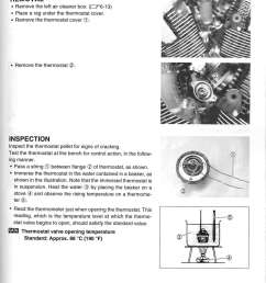 m109r wiring diagram wiring library 2006 2016 suzuki vzr1800 m109 boulevard motorcycle service manual m109r wiring [ 1024 x 1389 Pixel ]