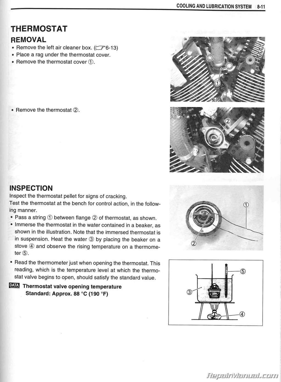 hight resolution of m109r wiring diagram wiring library 2006 2016 suzuki vzr1800 m109 boulevard motorcycle service manual m109r wiring