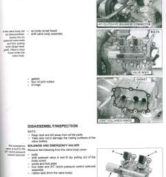 honda rincon 680 diagram wiring diagrams long honda rincon 680 diagram [ 1024 x 1435 Pixel ]