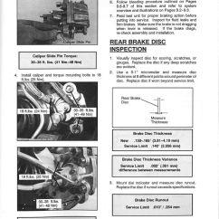 06 Polaris Predator 500 Wiring Diagram Partsam Led Trailer Lights 02 Scrambler Manual E Books Best Library2006 Sportsman Efi Atv Service Repair