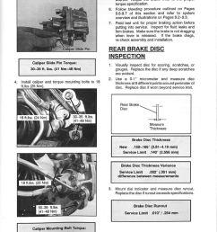 atv 2006 polaris sportsman 500 efi wiring schematic wiring libraryatv 2006 polaris sportsman 500 efi wiring [ 1024 x 1407 Pixel ]