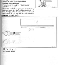 ammeter wiring diagram omc 172995 wiring diagrams schematics motorcycle ignition wiring diagram wiring diagram kawasaki zx600p [ 1024 x 1562 Pixel ]