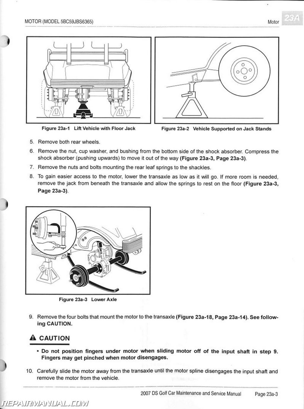 wiring diagram for club car golf cart belling range cooker looking a 48 volt