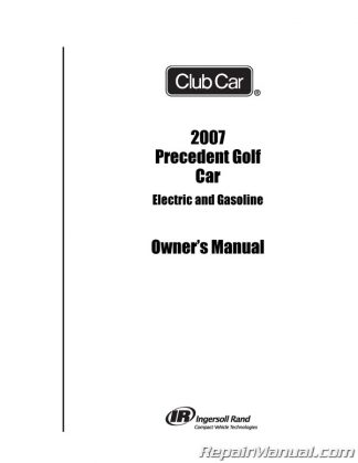 Suzuki GS 750 Motorcycle Service Manual 1977-1978 Repair