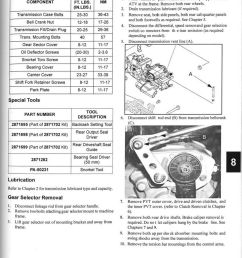 2007 polaris sportsman 450 500 x2 efi atv repair manual rh repairmanual com [ 1024 x 1431 Pixel ]