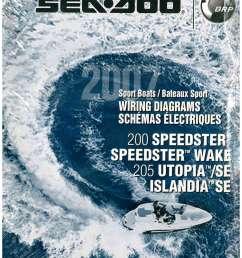 2007 sea doo boat wiring diagram 200 speedster speedster wake 205 utopia se islandia se [ 1024 x 1325 Pixel ]