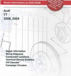 2008 audi tt roadster owner 39 s manual 316 pages pdf [ 1024 x 1468 Pixel ]