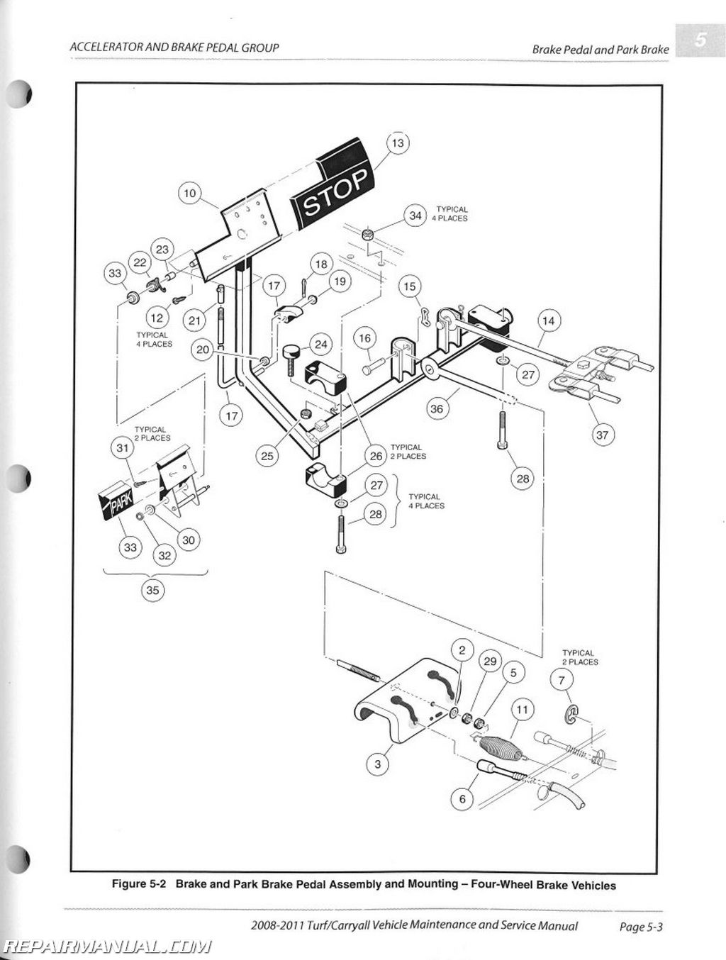 club car carryall 1 wiring diagram z3 wiring library diagramclub car turf 1 wiring diagram club car turf 1 wiring diagram 1993 club car