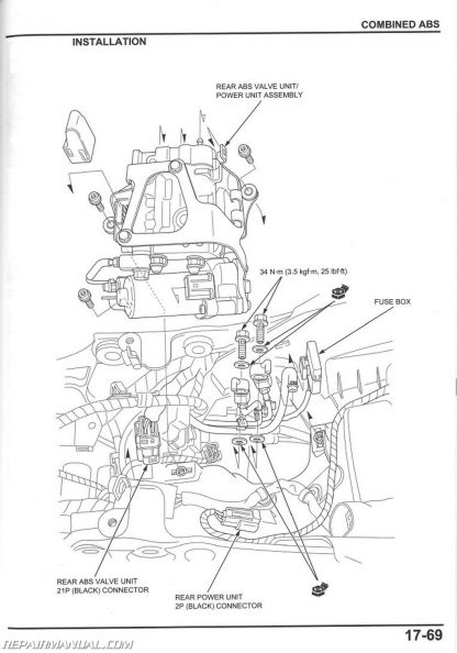 2012 CBR1000RR SERVICE MANUAL PDF