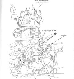honda 3 5 engine diagram [ 1024 x 1461 Pixel ]