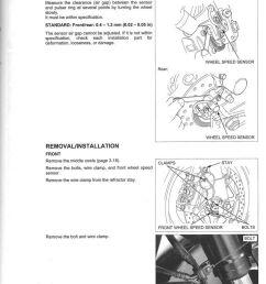 2010 cbr 1000 wire diagram wiring diagram blog2010 cbr 1000 wire diagram manual e book 2010 [ 1024 x 1456 Pixel ]