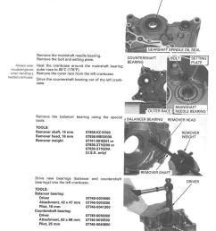 wrg 9424 xr 650 wiring diagram [ 1024 x 1454 Pixel ]