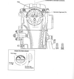 wiring diagram for 2005 polaris sportsman efi polaris ranger xp 700 4x4 2009 polaris ranger 700 [ 1024 x 1406 Pixel ]