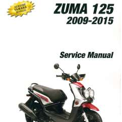 2016 Taotao 50cc Scooter Wiring Diagram 1994 4l60e Yamaha 125  For Free