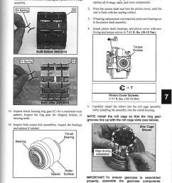 polari rzr drive shaft schematic [ 1024 x 1421 Pixel ]