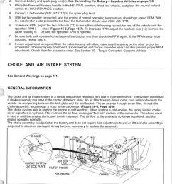 1991 club car roof diagram [ 1024 x 1359 Pixel ]
