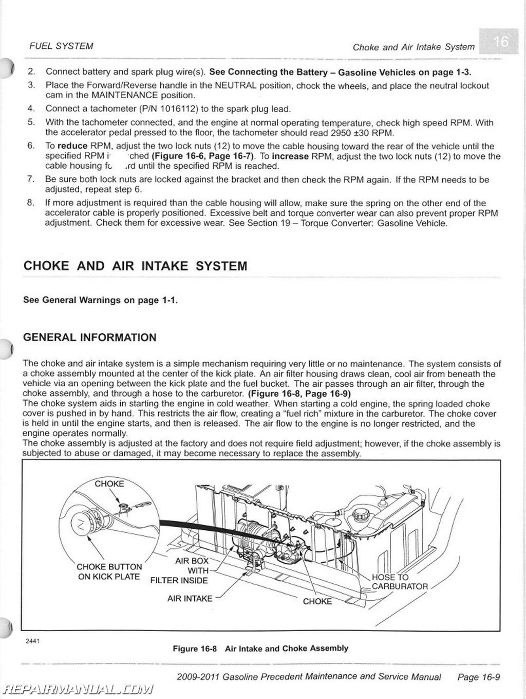 hight resolution of 1991 club car roof diagram