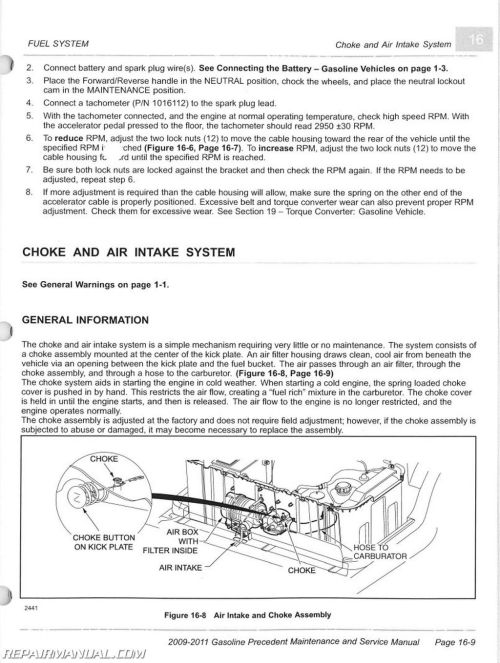 small resolution of 1991 club car roof diagram