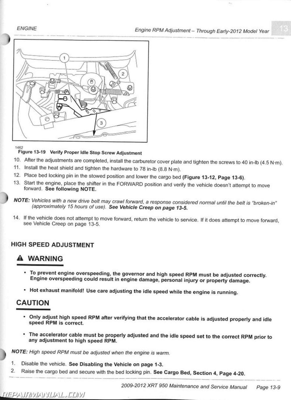medium resolution of club car xrt part diagram