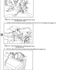 1984 36 Volt Club Car Wiring Diagram Unlabeled Human Leg  Parts And Accessories