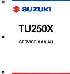 suzuki fuel pressure diagram [ 1024 x 1323 Pixel ]