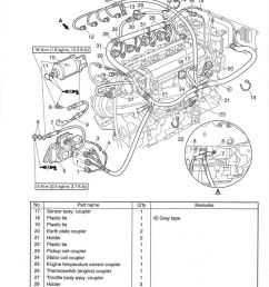 waverunner engine diagram wiring diagram details waverunner engine diagram waverunner engine diagram [ 1024 x 1406 Pixel ]