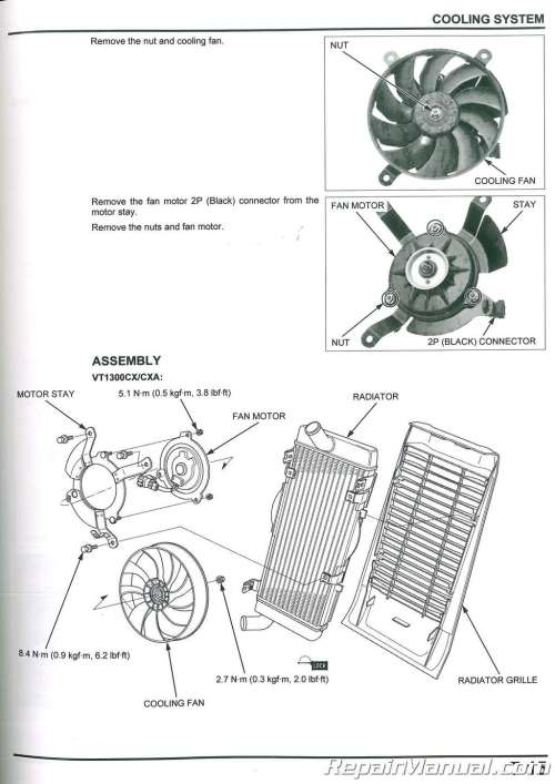 small resolution of 2010 honda 3 5l engine diagram