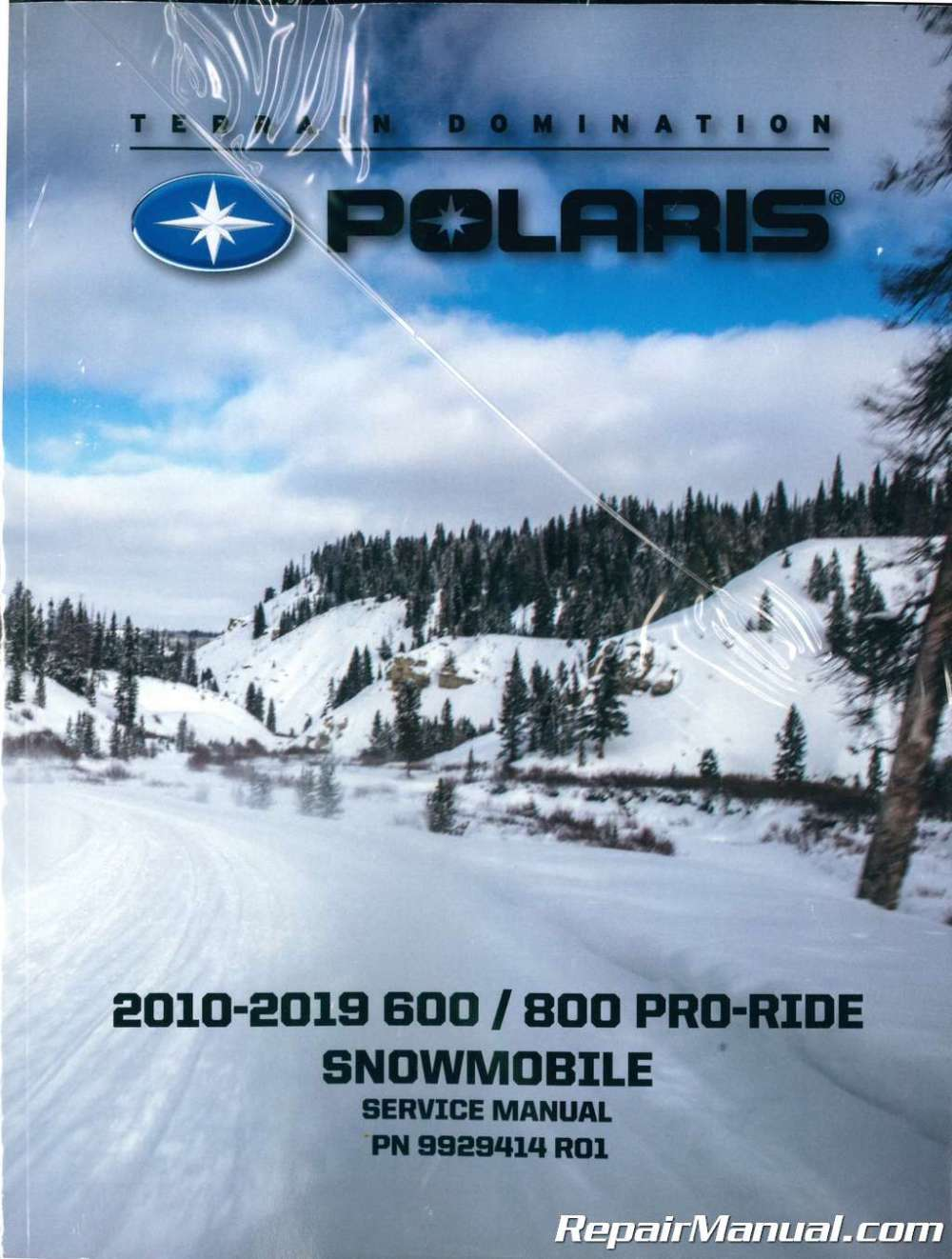 medium resolution of 2010 2019 polaris pro ride 600 800 snowmobile service manual2010 polaris lx 600 wiring diagram