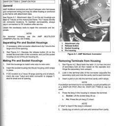 2010 harley davidson touring motorcycle service manual  [ 1024 x 1435 Pixel ]