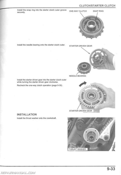 small resolution of honda cb1000 wiring diagram