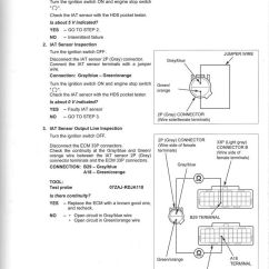 Tractor Wiring Diagram Alternator Horn Button 2011-2016 Honda Cb1000r Motorcycle Service Manual