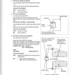 iat sensor wiring diagram schematic [ 1024 x 1458 Pixel ]