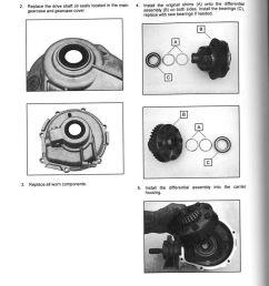 2011 2014 polaris ranger diesel crew utv service manual 2012 polaris ranger crew 800 wiring diagram 2013 polaris ranger wiring schematics [ 1024 x 1388 Pixel ]