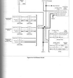 harley sd sensor wiring diagram wiring diagrams konsultharley sd sensor wiring diagram wiring library harley sd [ 1024 x 1435 Pixel ]