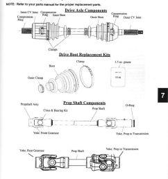 polari sportsman 400 fuel filter [ 1024 x 1443 Pixel ]
